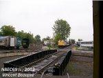 Via Rail 6309